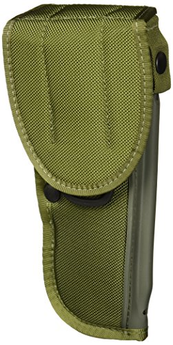 Bianchi, M12 Universal Military Holster Olive Drab