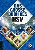 Das große Buch des HSV