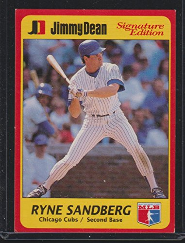 1991-jimmy-dean-ryne-sandberg-cubs-baseball-card-6