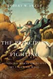 The Principles of Fighting, Robert Sweet, 1492183105