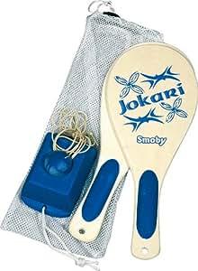 Smoby - Juego al Aire Libre - Jokari