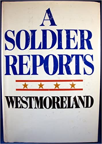 Image result for a soldier reports