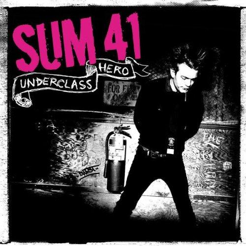 UNDERCLASS 41 BAIXAR HERO CD SUM