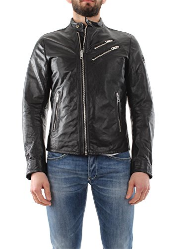 Diesel Jacken L-Oyton Jacke Jacket Herren