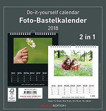 Perpetual wall calendar diy 21 x 22 cm amazon office products perpetual wall calendar diy 21 x 22 cm solutioingenieria Image collections