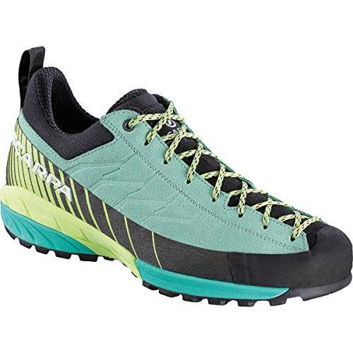 Mescalito sharp W Green Aproximación Water Zapatillas Scarpa De Reef dS0xdwq