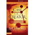 The Case for a Creator: A Journalist Investigates Scientific Evidence That Points Toward God (Strobel, Lee)