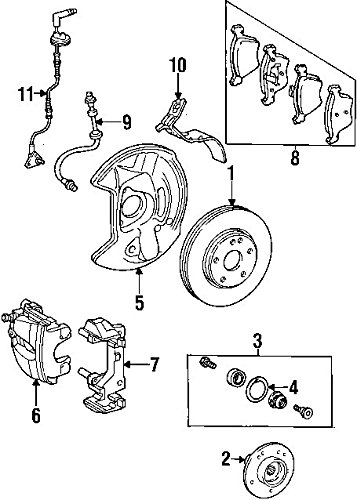 Mercedes Benz Diagram Best Place To Find Wiring And