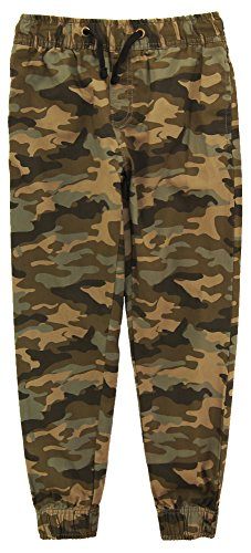 smiths-american-little-boys-cotton-spencer-camo-twill-jogger-pant-olive-7