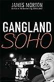 Gangland Soho