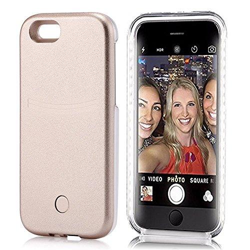iPhone Light Selfie Luminous 5 5Inch product image