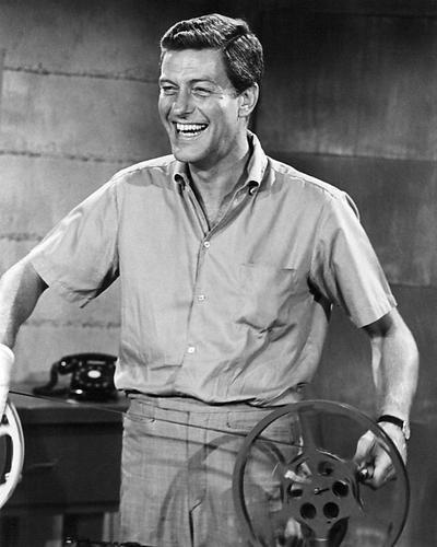 Amazon com: The Dick Van Dyke Show Dick Van Dyke showing old