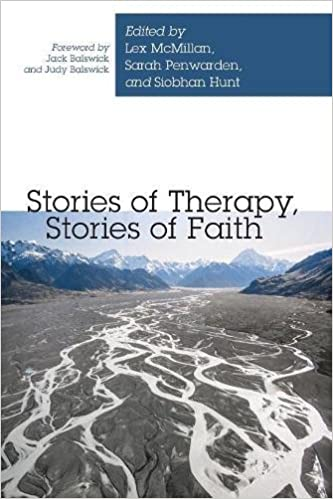 Amazon stories of therapy stories of faith 9781498291736 amazon stories of therapy stories of faith 9781498291736 lex mcmillan sarah penwarden siobhan hunt jack balswick judy balswick books fandeluxe Choice Image