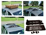 Streetwize SWRB6 Easy Rack Soft Roof...