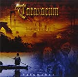 Rainmaker by Taraxacum (2003-08-25)