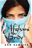 Afghani Bride offers