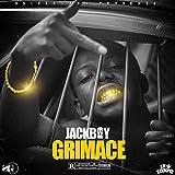 Grimace [Explicit]