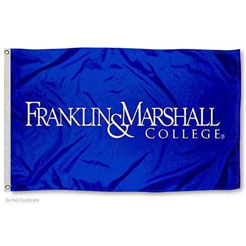 franklin-and-marshall-diplomats-flag