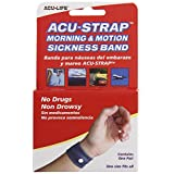 Acuband Nausea Relief 2 Unit ~ Apex Healthcare Products