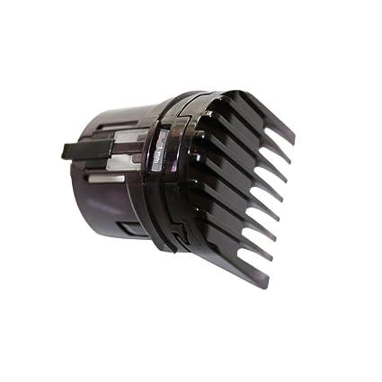 Ansemen Peine Guia para Philips QC5510 QC5530 QC5550 QC5570 QC5580 -  (1mm-3mm) daea21c1d72b