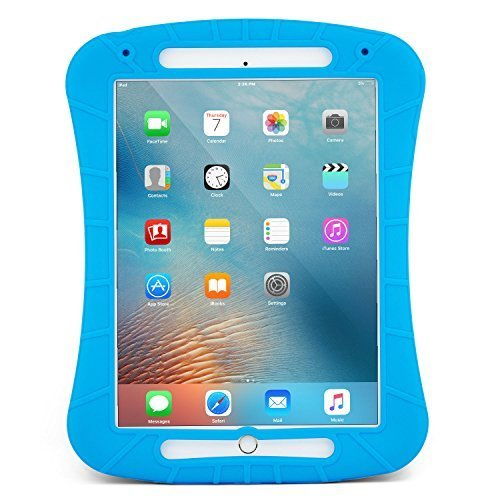 ipad 2 air case girls cool - 4