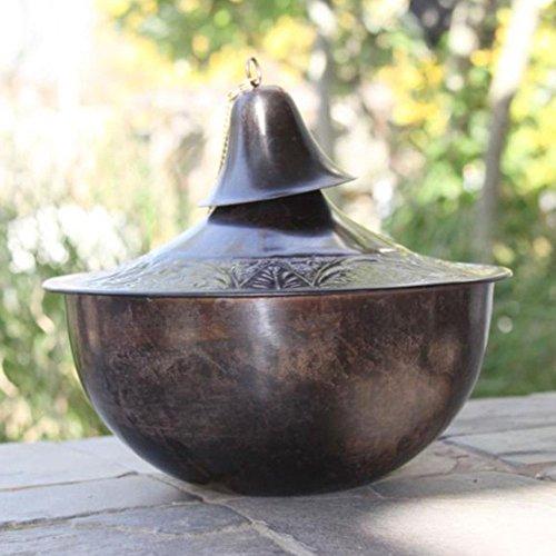 Starlite-Garden-Round-Large-Table-Top-Torch