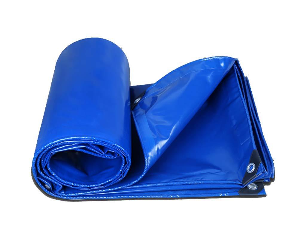 おすすめ 19-yiruculture 屋外テント防水防水シート防水シート厚いキャンプテントキャノピー - あなたのテントを保護 : (Color : A, サイズ サイズ : : 6x10M) B07R8BWV62 6x6M|A A 6x6M, GiMOの帽子屋:e2394b6e --- pizzaovens4u.com