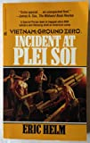 Incident at Plei Soi