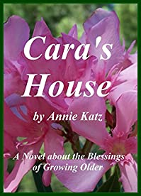 Cara's House by Annie Katz ebook deal