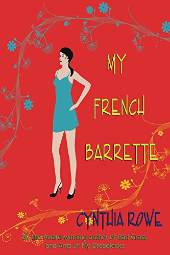 my-french-barrette-genna-perrier-series-book-4