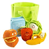 EarlyYears Lil' Shopper Play Set - E00260