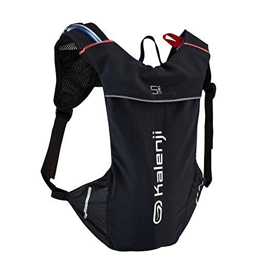 Kalenji Laufen/Radfahren/Marathon Hydration Tasche/Wasser Blase.