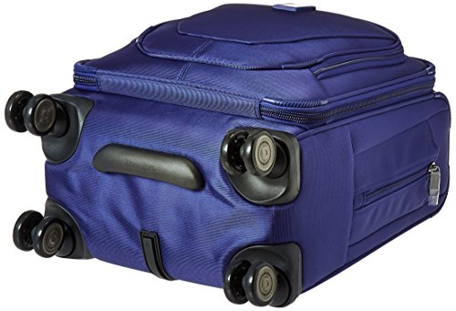 Travelpro Crew 11 Spinner Tote, Indigo by Travelpro (Image #3)