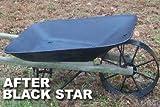 MROChem Black Star Rust Converter - Converts Rust
