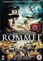 Rommel - Subtitled