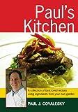 Pauls Kitchen, Paul Covalesky, 1439215324