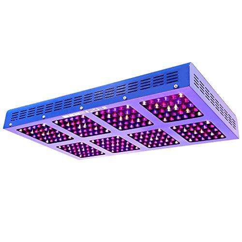MEIZHI Reflector Spectrum Indoor Plants product image