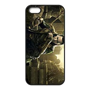 The Dark World And Tom Hiddleston Cell Phone Case For Sony Xperia Z2 D6502 D6503 D6543 L50t L50u Cover