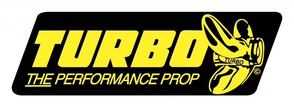 Amazon.com : Turbo Hotshot 1 Nissan Series Propeller (3.0