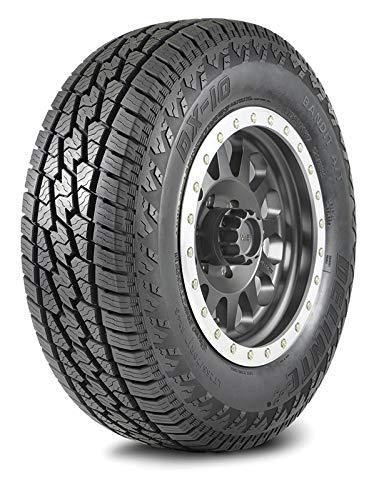 Delinte DX-10 all_ Season Radial Tire-LT275/65R20 126R
