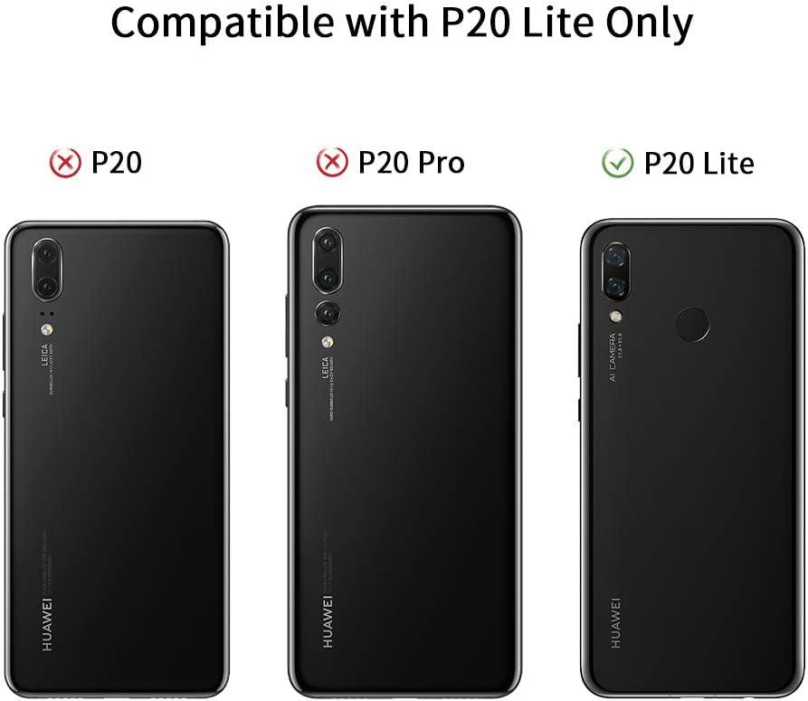 Meilleur Set d/'outils de qualité P20 PRO,P30,MATE 20 Tournevis pour Huawei P20