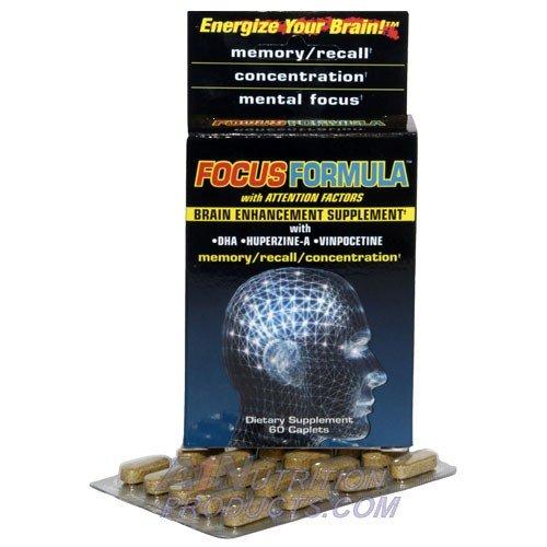 Prevention Formula Enhancement Supplement Caplets product image