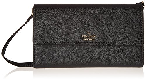 kate spade new york Cameron Street Stormie, Black