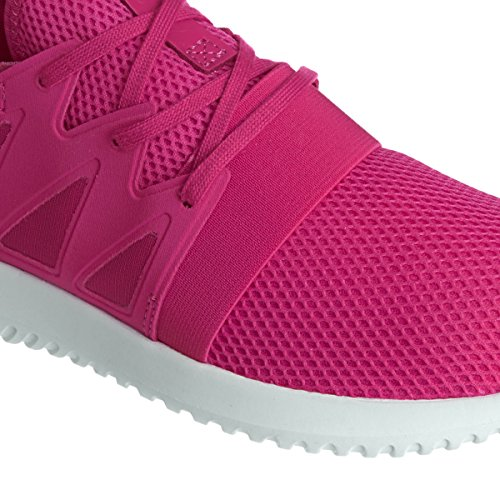 Adidas Originals TUBULAR VIRAL Chaussures Mode Sneakers Femme Rose