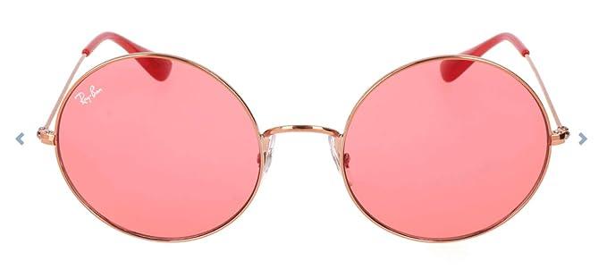 Ray-Ban 0RB3592, Gafas de Sol para Mujer: Amazon.es: Ropa y ...