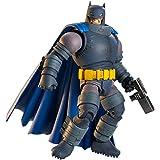 DC Comics Multiverse Armor Batman Action Figure