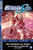 Mobile Suit Gundam Seed (Novel): Volume 3 by Goto, Liu (2006)
