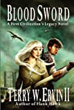 Blood Sword, Terry W. Ervin Ii, 0983765537