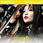Geisha: Culture & Religion |  iMinds
