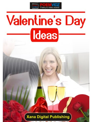 Valentines Day Ideas Valentine S Day Romantic Gift Ideas For Him